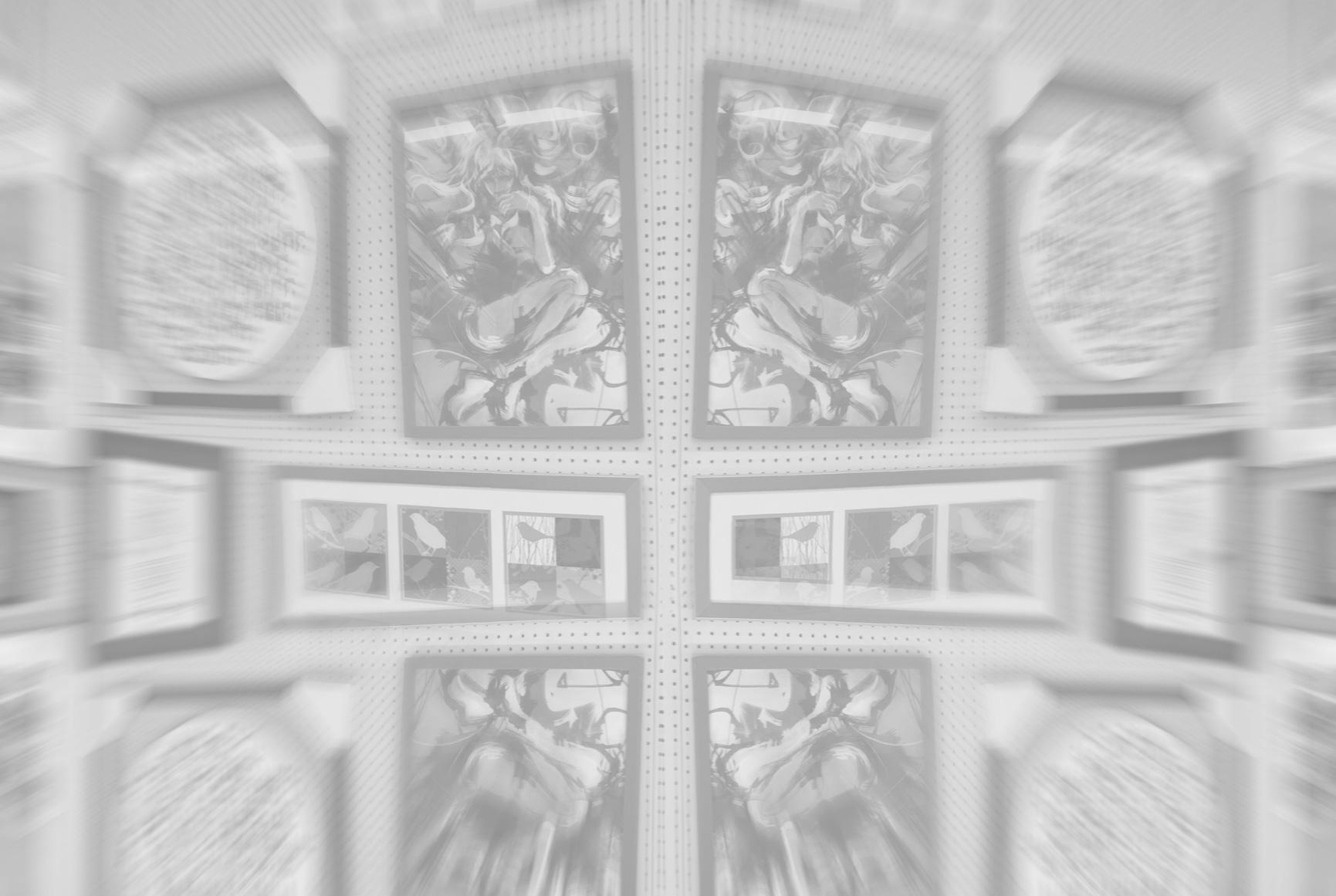Artie Warren\'s Custom Framing | Artie Warren\'s Custom Framing